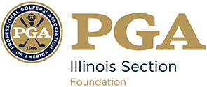 PGA Illinois Section