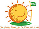Sunshine Through Golf Foundation